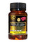 Go Krill Oil 1,500mg One-A-Day Super Strength