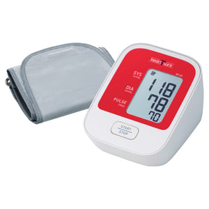 Heart Sure BP100 Blood Pressure Monitor