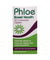 Phloe Bowel Heath Chewable Tablets