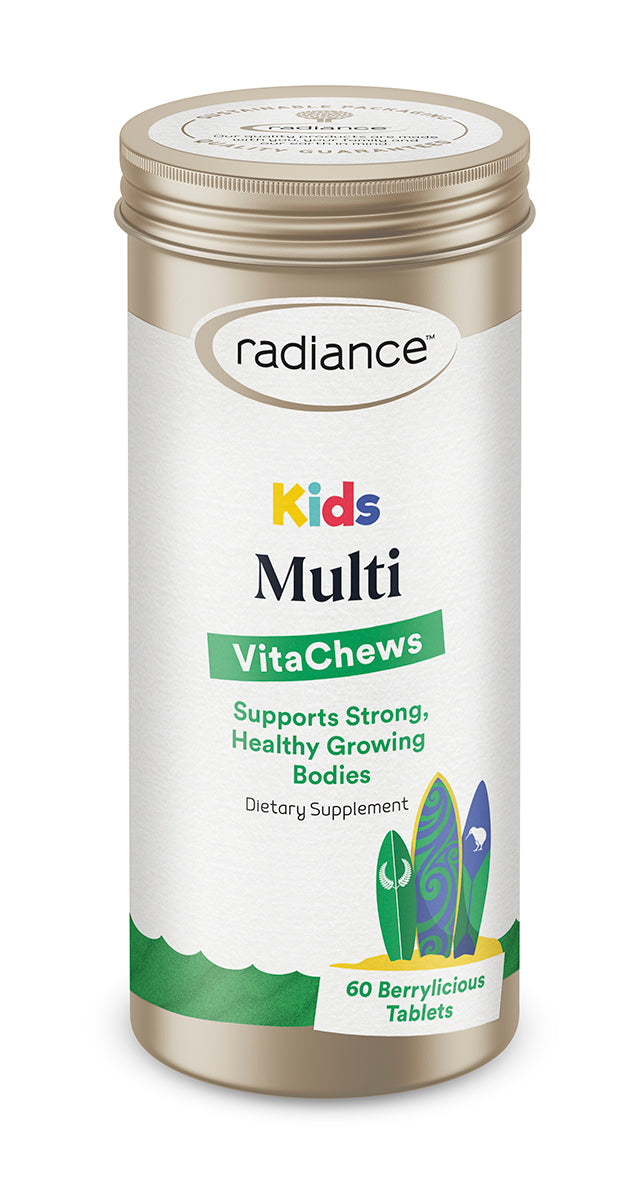 Radiance Kid's Multi
