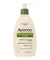 Aveeno Daily Moisturiser Lotion 354ml