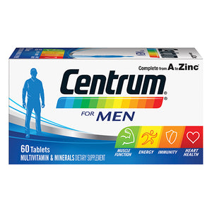 Centrum For Men