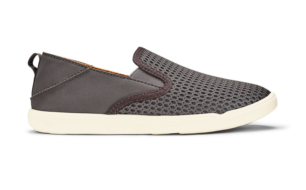Olukai Penuea Shoes (Womens)
