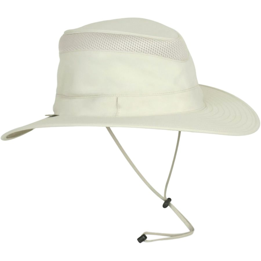 Sunday Afternoons Charter Hat (Available in 3 Colors )