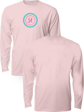 OR Cubed Logo UPF Performance Shirt - Youth and Toddler