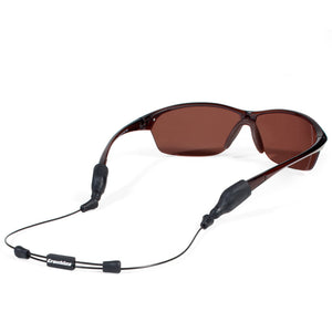 Croakies Arc Endless (Two Sizes Available)