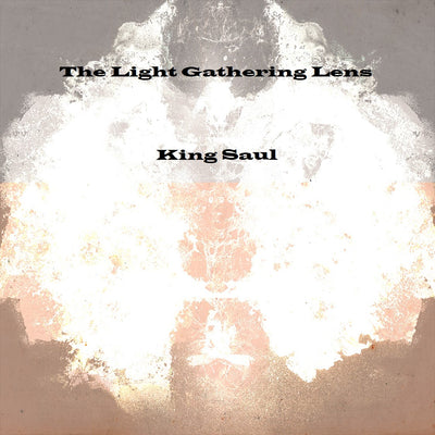 King Saul revision - private free download