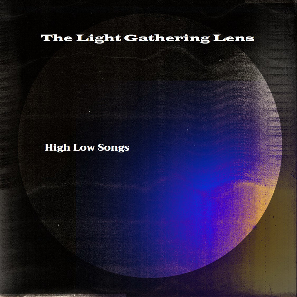 High Low Songs