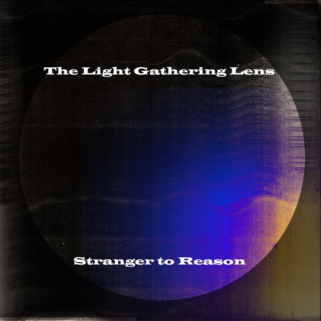 Stranger To Reason - post album version