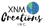 XNM Creations Inc.