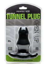 Double Tunnel Plug - Extra Large