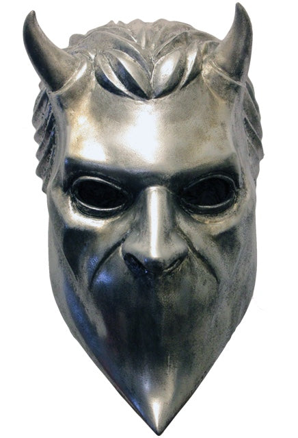 GHOST - NAMELESS GHOULS MASK