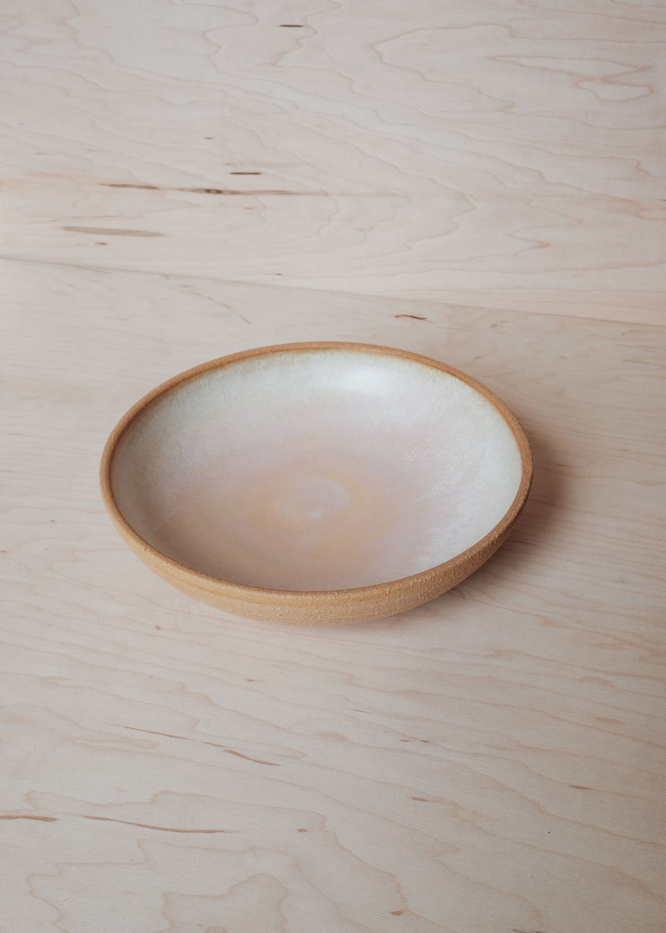 Rose Quartz Everything Bowl