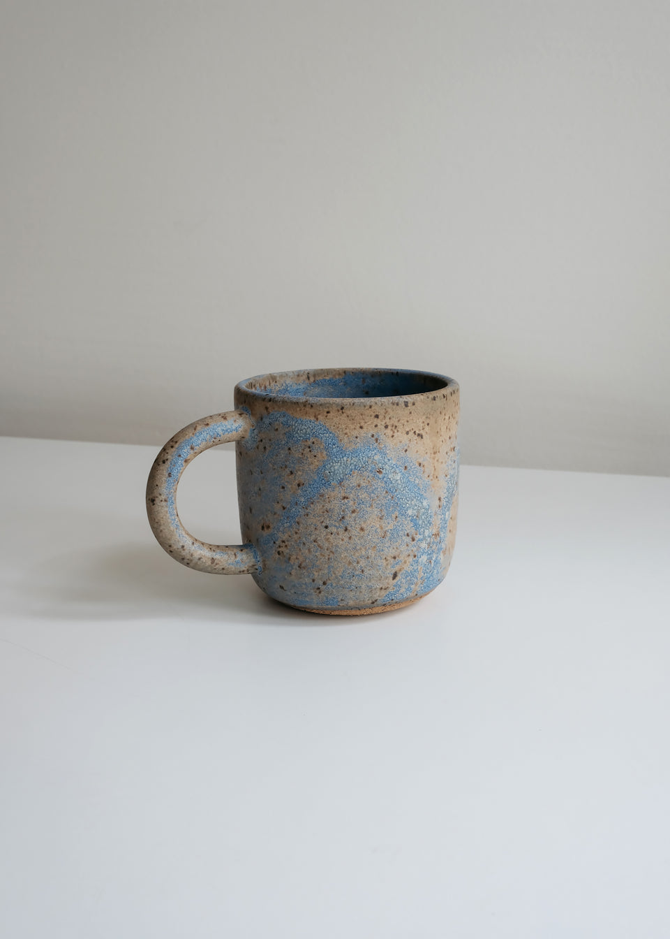 Atlantic Drift Mug