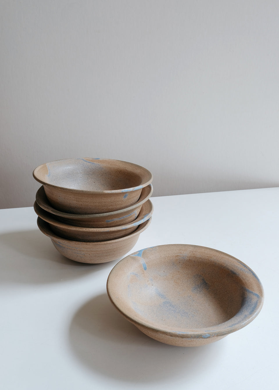 Pacific Drift Wave Bowl