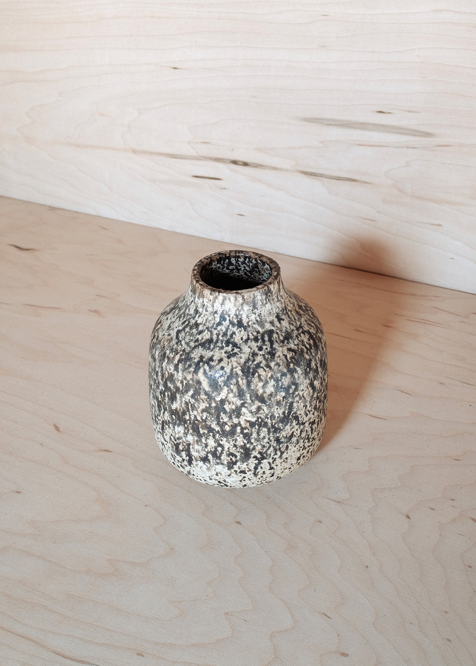 Savanna Bud Vase