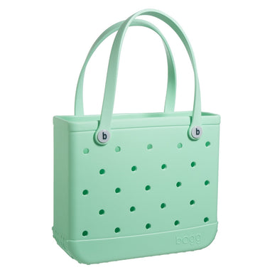 BB Mint Green Bogg, Small