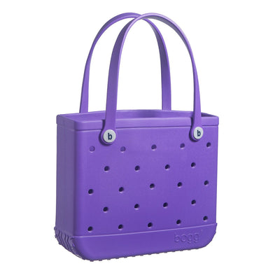 BB Purple Bogg, Small