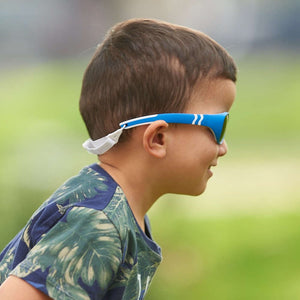 RS Explorer Sunglasses for Toddlers (2+)  (Use Drop Down For Colors)