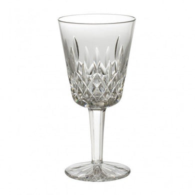 Waterford Lismore 10 oz Goblet