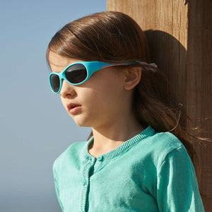 RS Explorer Sunglasses for Toddlers (4+)  (Use Drop Down For Colors)