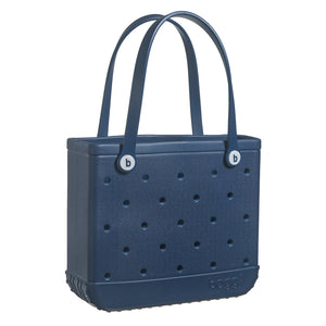 BB Navy Bogg, Small