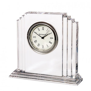 Waterford Metropolitan Clock, Large
