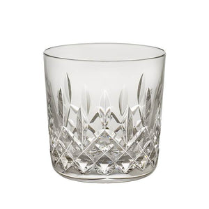 Waterford Lismore 8 oz Tumbler