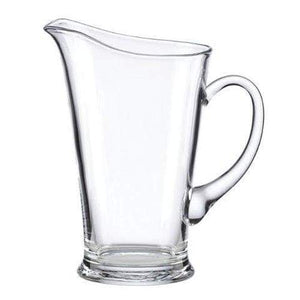 Lenox Tuscany Beverage Pitcher