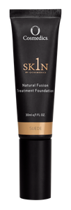 1Skin Natural Fusion Treatment Foundation