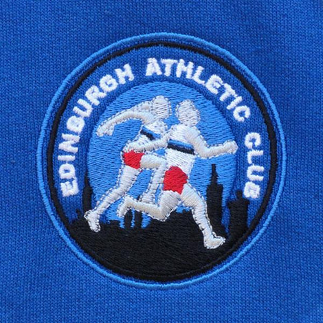 Edinburgh Athletic Club