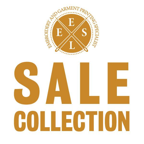 EESL Sale Collection
