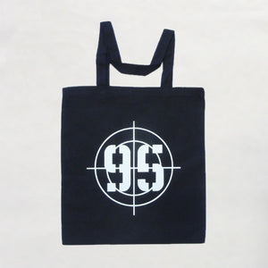 95th - Tote Bag