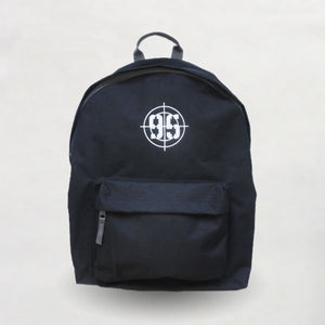 95th - Backpack