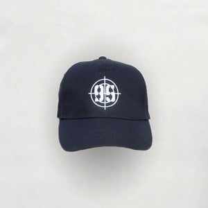 95th - Baseball Cap