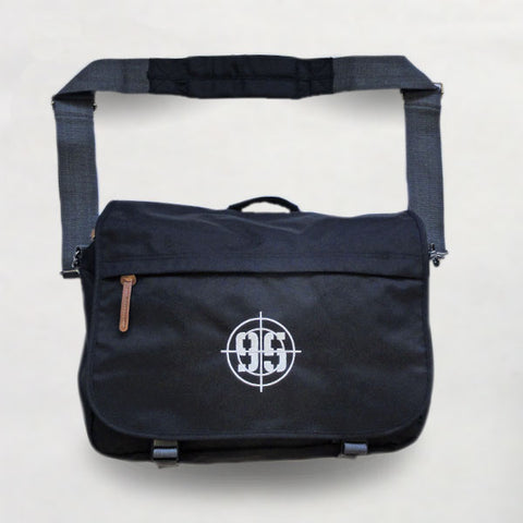 95th - Laptop Bag