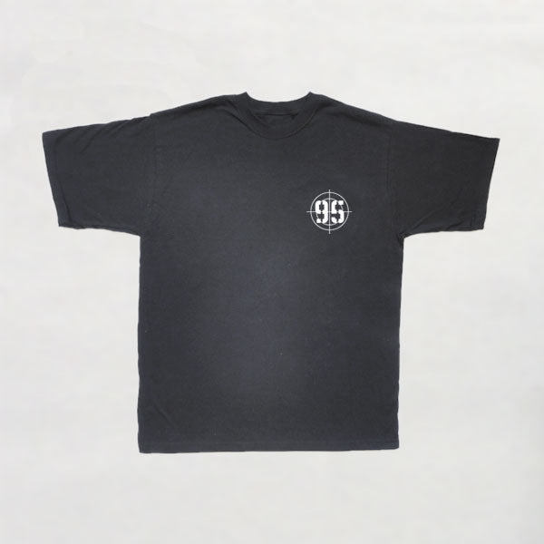 95th - Tshirt