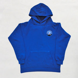 EAC - Hooded Sweatshirt