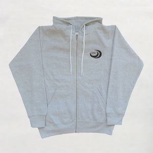 SSC - Hooded Sweatshirt