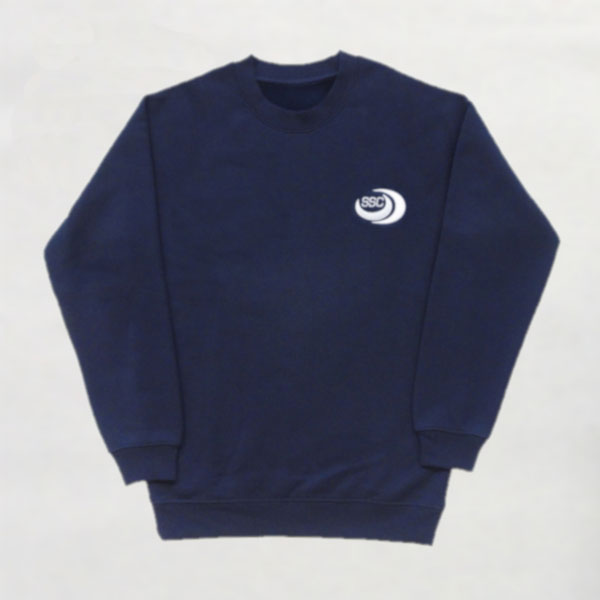 SSC - Sweatshirt