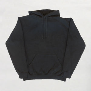 EESL - Adult Hooded Sweatshirt