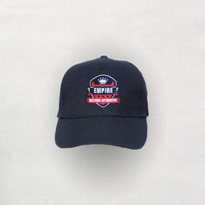 Empire Customs Automotive - Baseball Cap