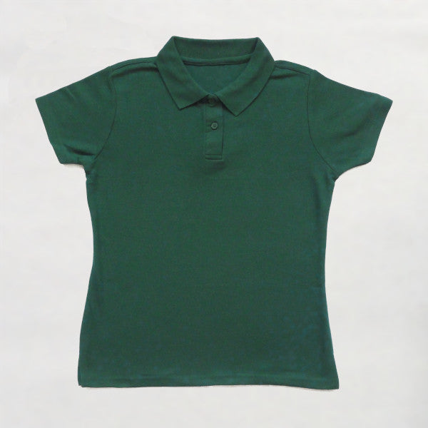 EESL - Adult Female Polo Shirt
