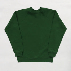 EESL - Adult Sweatshirt