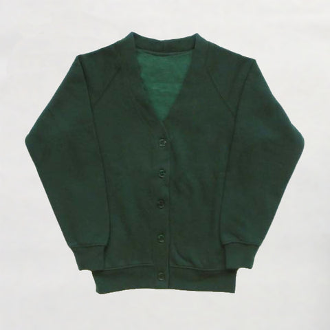 EESL - Children's Cardigan