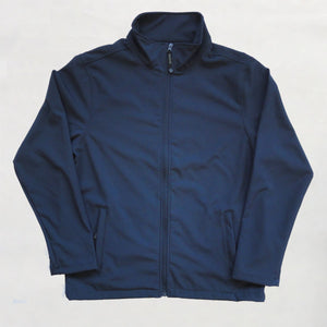 EESL - Adult Softshell Jacket