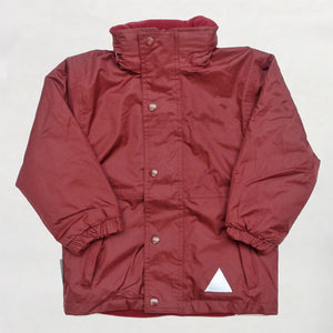 EESL - Children's Jacket
