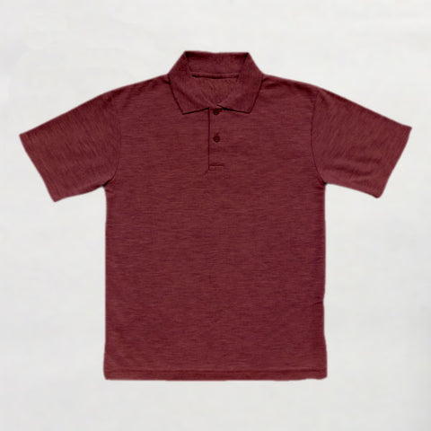 EESL - Children's Polo Shirt