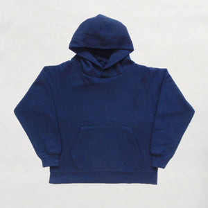 EESL - Children's Hooded Sweatshirt