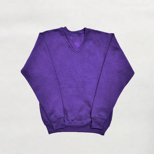 EESL - Children's V-Neck Sweatshirt